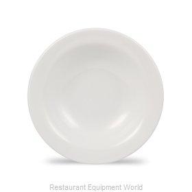 Prolon  729 Fruit Dish, Plastic