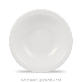 Prolon  737 Soup Salad Pasta Cereal Bowl, Plastic