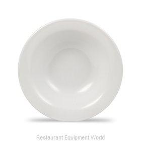 Prolon  738 Soup Salad Pasta Cereal Bowl, Plastic