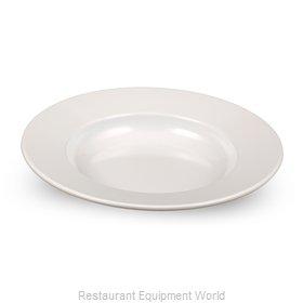 Prolon  753 Soup Salad Pasta Cereal Bowl, Plastic