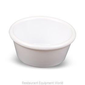 Prolon  769 Ramekin / Sauce Cup, Plastic