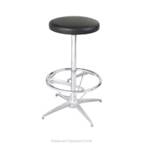 PS Furniture 16DI-SEAT-BL Chair Bar Stool Parts Accessories