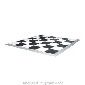 PS Furniture 3X3DF12X12XX-CAM Dance Floor