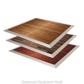 PS Furniture 3X3DF12X18SP-XXX-CAM Dance Floor