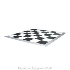PS Furniture 3X3DF45X45XX-CAM Dance Floor