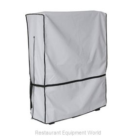 PS Furniture C600-COVER Chair Cover