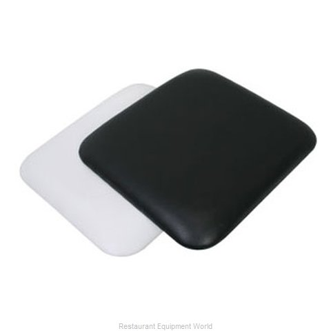 PS Furniture C700-PAD Seat Cushion