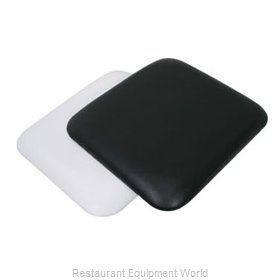 PS Furniture C700-PAD Chair Seat Cushion