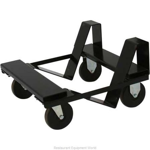 PS Furniture HD-404SD Chair Caddy Dolly Truck