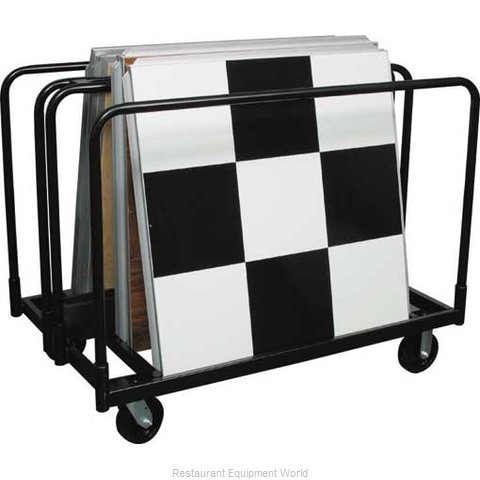PS Furniture HD-DFC Dance Floor Dolly Truck