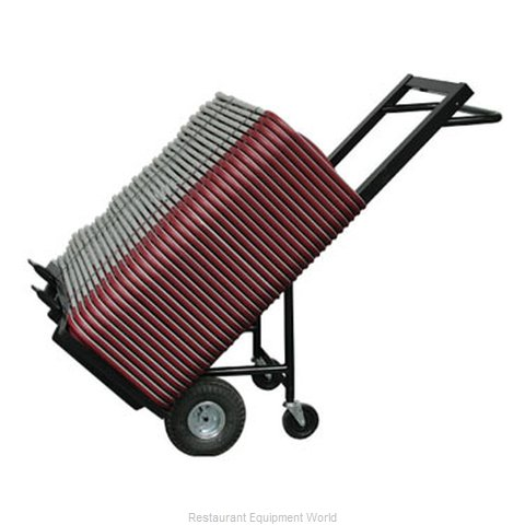 PS Furniture HD-PMD Chair Caddy Dolly Truck