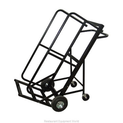 PS Furniture HD-SUD Table Dolly Truck