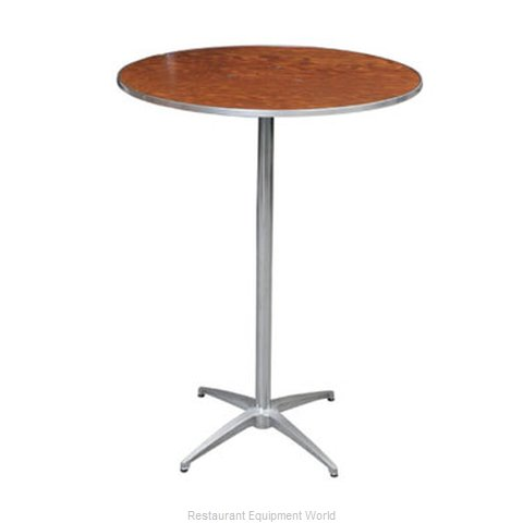 PS Furniture HO24DI-SK42 Table Bar Height Indoor
