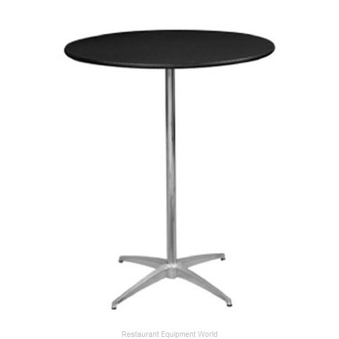 PS Furniture LS4230RD Table Bar Height Indoor