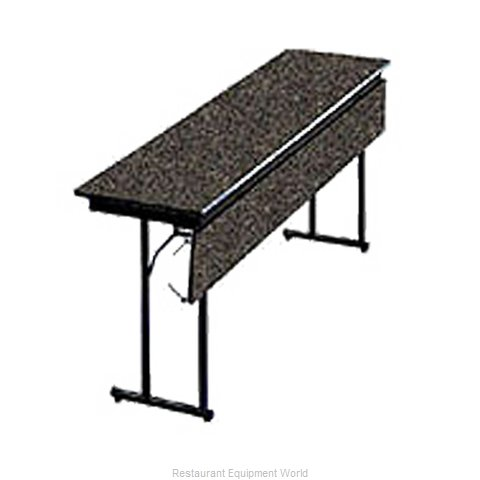 PS Furniture MPS1296 Table Parts and Hardware