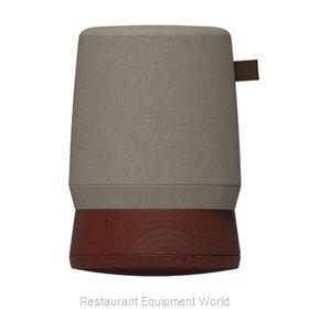 PS Furniture MUM-HRBO-XXXXXX-XXX Sofa Seating, Indoor