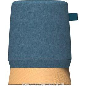 PS Furniture MUM-HSTBO-FABRIC/VINYL-HANDLE-BASE Sofa Seating, Indoor