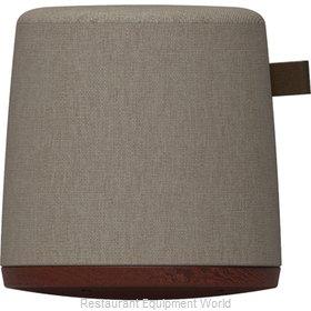 PS Furniture MUM-LROBO-FABRIC/VINYL-HANDLE-BASE Sofa Seating, Indoor
