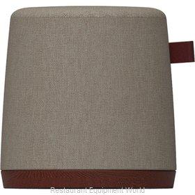 PS Furniture MUM-LSTBO-FABRIC/VINYL-HANDLE-BASE Sofa Seating, Indoor