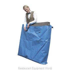 PS Furniture PFB-6FTBAG Portable Bar Cover