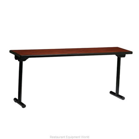 PS Furniture REV1872MX-T Table Folding