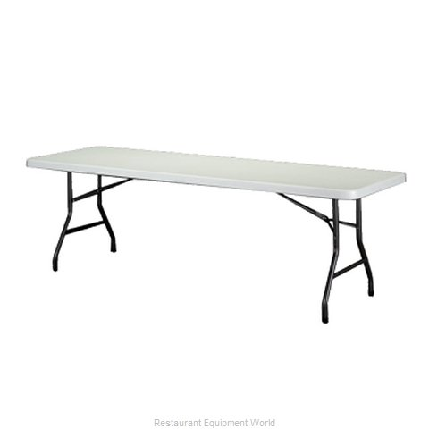 PS Furniture RS3096 Table Folding