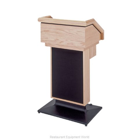 PS Furniture SCS-LE1O-C Podium Lectern
