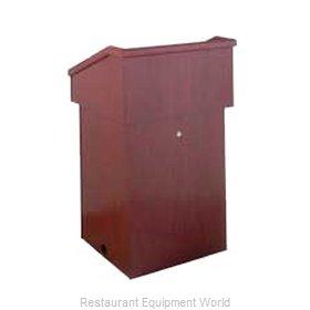 PS Furniture SCS-LT3 Podium Lectern