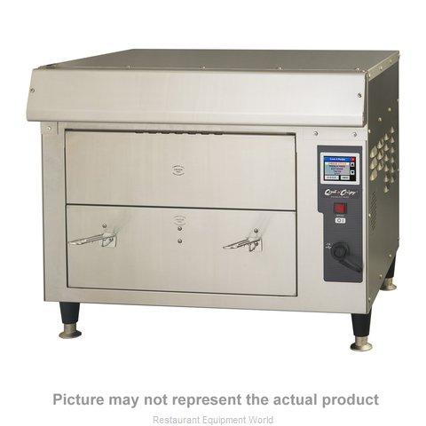 120V GF II Heating Element for 18.3 amp units