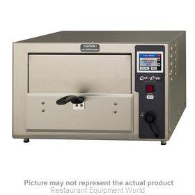 Electronic Controller (Older GF II or GF5)