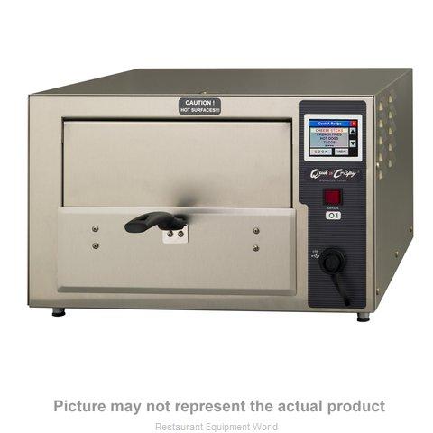 Cooling Blower for GF II International
