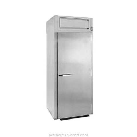 Randell 2135E Roll-in Refrigerator 1 section