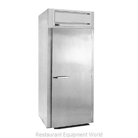 Randell 2235 Roll-In Freezer 1 section