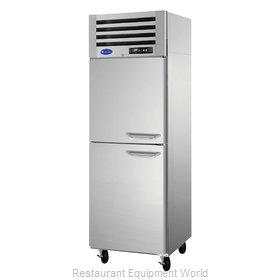 Randell R1F-29-2L Freezer, Reach-In