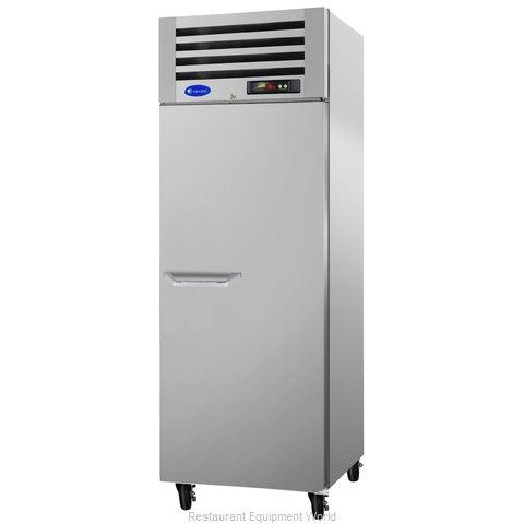 Randell R1R-29-1 Refrigerator, Reach-In