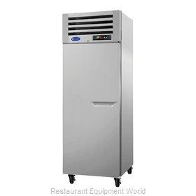 Randell R1R-29-1L Refrigerator, Reach-In