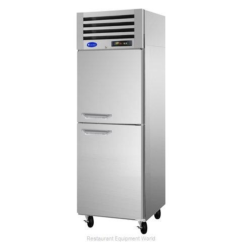 Randell R1R-29-2 Refrigerator, Reach-In