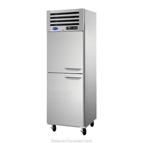 Randell R1R-29-2L Refrigerator, Reach-In