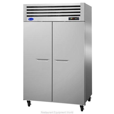 Randell R2R-52-2 Refrigerator, Reach-In