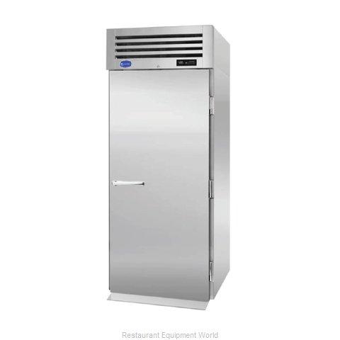 Randell RS1F-35-1RI Freezer, Roll-In