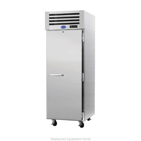 Randell RS1R-29-1 Refrigerator, Reach-In