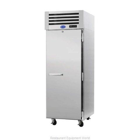 Randell RS1R-29-1L Refrigerator, Reach-In