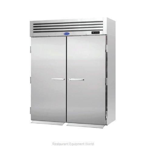 Randell RS2F-67-2RI Freezer, Roll-In
