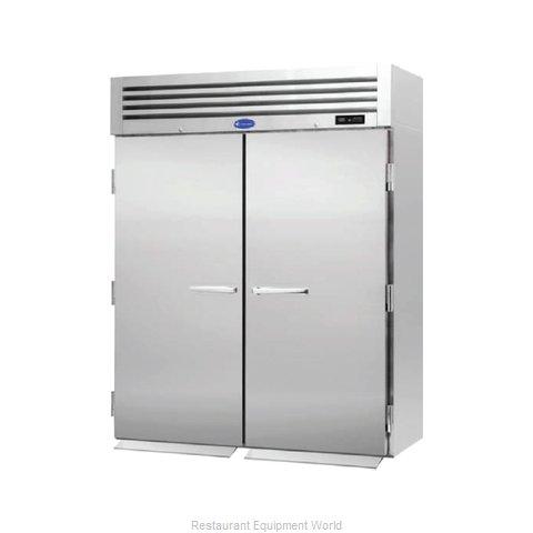 Randell RS2R-67-2RI Refrigerator, Roll-In