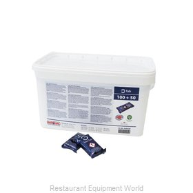 Rational 56.00.562 Chemicals: Cleaner, Oven