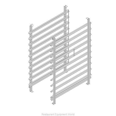 Rational 60.11.447 Combi Oven, Parts & Accessories