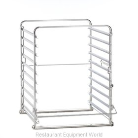 Rational 60.12.011 Oven Rack, Roll-In