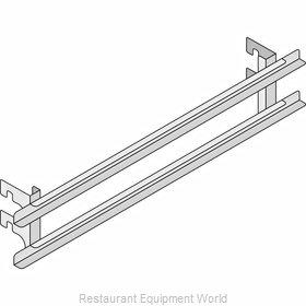 Rational 60.12.139 Oven Rack Shelf