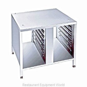 Rational 60.30.331 Equipment Stand, Oven