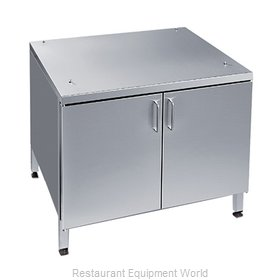 Rational 60.30.346 Equipment Stand, Oven